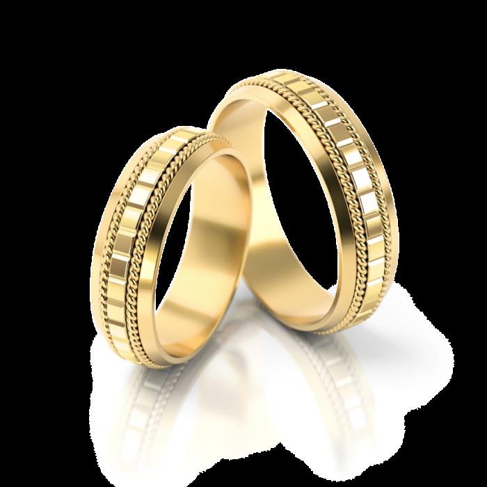 068-svadobne-obrucky-y-zlatnictvo-panaks