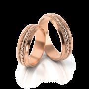 069-svadobne-obrucky-r-zlatnictvo-panaks