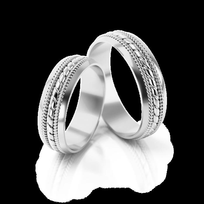 069-svadobne-obrucky-w-zlatnictvo-panaks