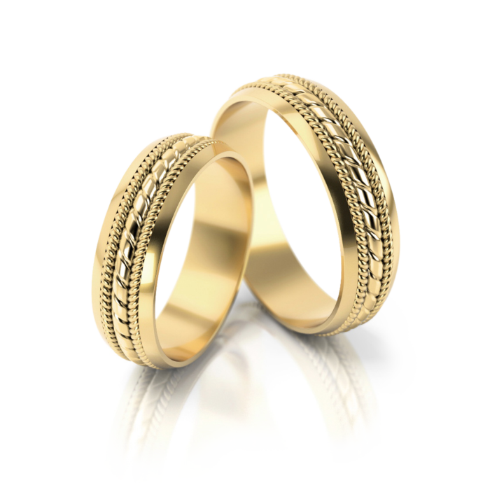 069-svadobne-obrucky-y-zlatnictvo-panaks