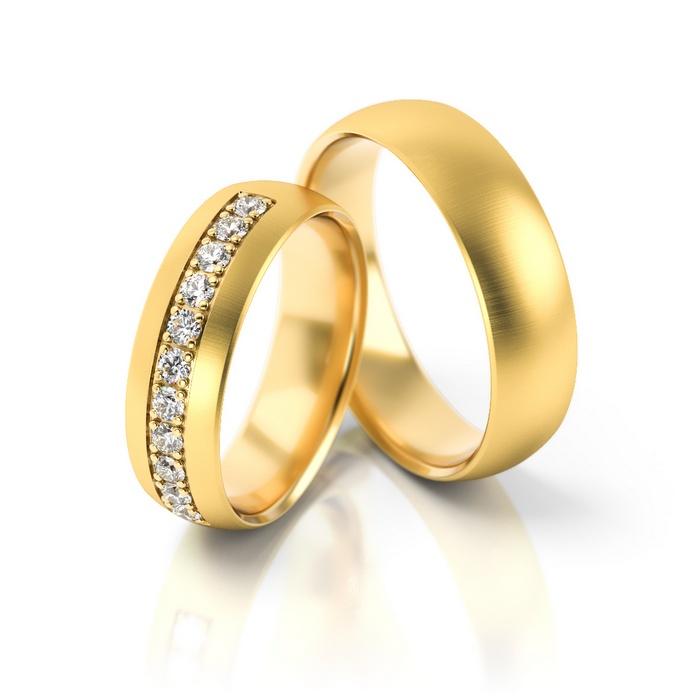 071-svadobne-obrucky-1-zlatnictvo-panaks