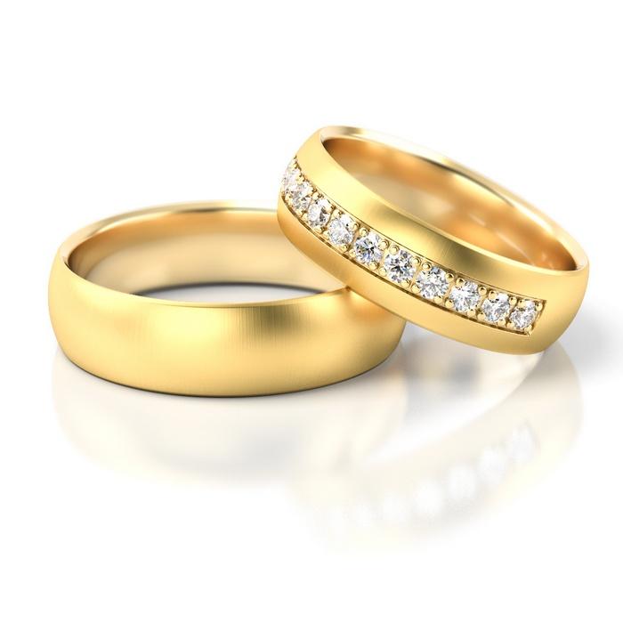 071-svadobne-obrucky-2-zlatnictvo-panaks