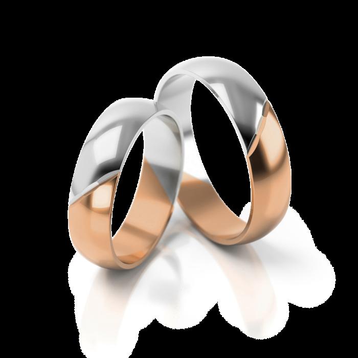 075-svadobne-obrucky-r-w-zlatnictvo-panaks