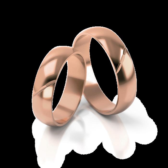 075-svadobne-obrucky-r-zlatnictvo-panaks