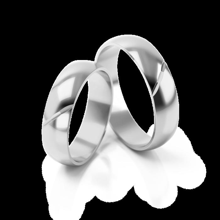 075-svadobne-obrucky-w-zlatnictvo-panaks