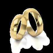 075-svadobne-obrucky-y-zlatnictvo-panaks