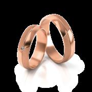 076-svadobne-obrucky-r-zlatnictvo-panaks