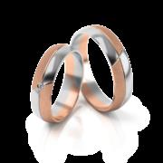 076-svadobne-obrucky-w-r-zlatnictvo-panaks