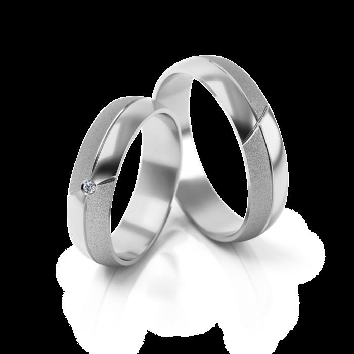 076-svadobne-obrucky-w-zlatnictvo-panaks