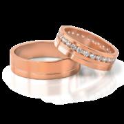 078-svadobne-obrucky-r-zlatnictvo-panaks