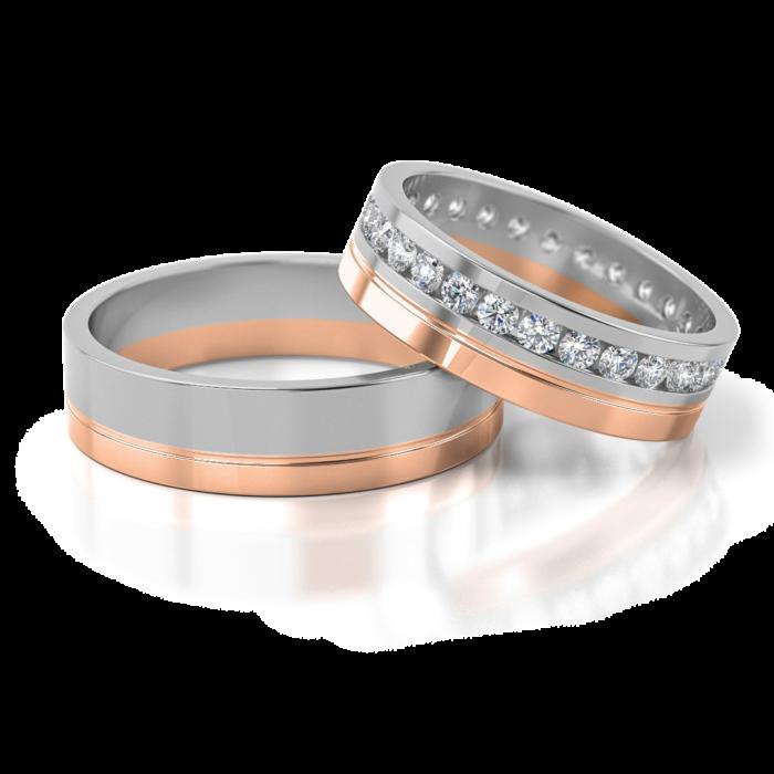 078-svadobne-obrucky-w-r-zlatnictvo-panaks