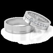 078-svadobne-obrucky-w-zlatnictvo-panaks