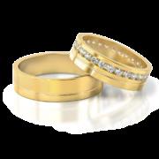 078-svadobne-obrucky-y-zlatnictvo-panaks