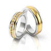 083-svadobne-obrucky-1-zlatnictvo-panaks