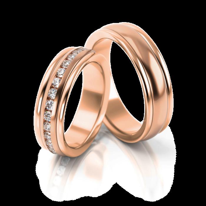 083-svadobne-obrucky-r-zlatnictvo-panaks