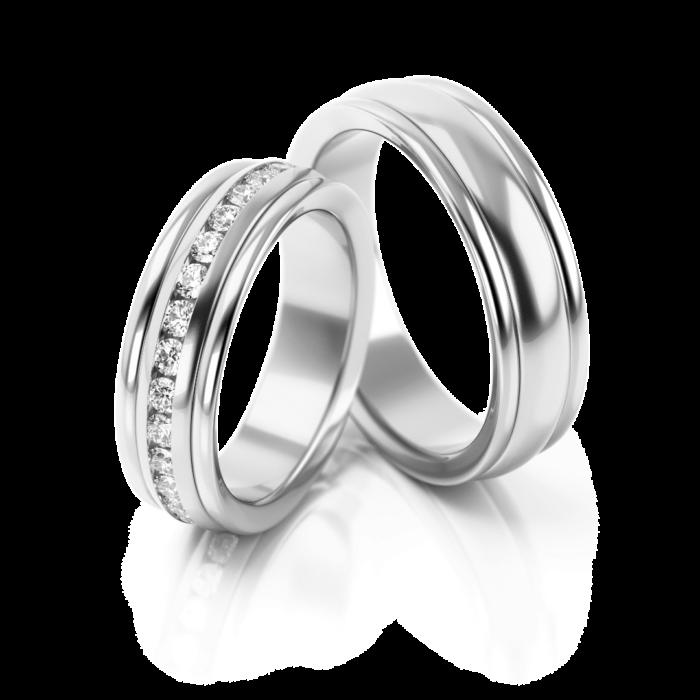 083-svadobne-obrucky-w-zlatnictvo-panaks