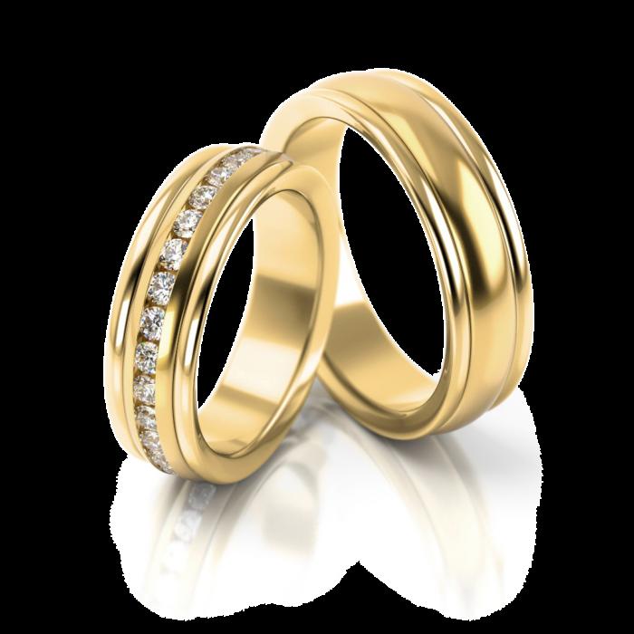 083-svadobne-obrucky-y-zlatnictvo-panaks