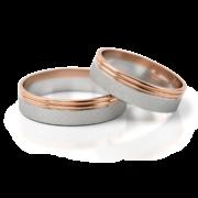 088-svadobne-obrucky-r-w-zlatnictvo-panaks