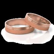 088-svadobne-obrucky-r-zlatnictvo-panaks