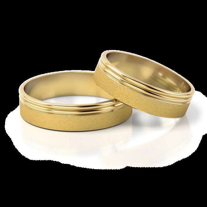 088-svadobne-obrucky-y-zlatnictvo-panaks