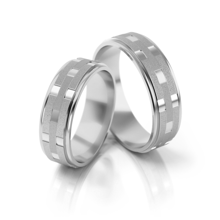 090-svadobne-obrucky-w-zlatnictvo-panaks