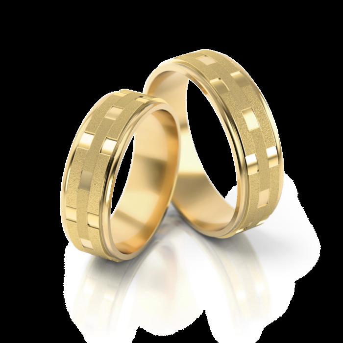 090-svadobne-obrucky-y-zlatnictvo-panaks