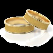 098-svadobne-obrucky-y-zlatnictvo-panaks