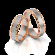 099-svadobne-obrucky-r-w-zlatnictvo-panaks