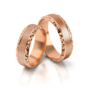 099-svadobne-obrucky-r-zlatnictvo-panaks