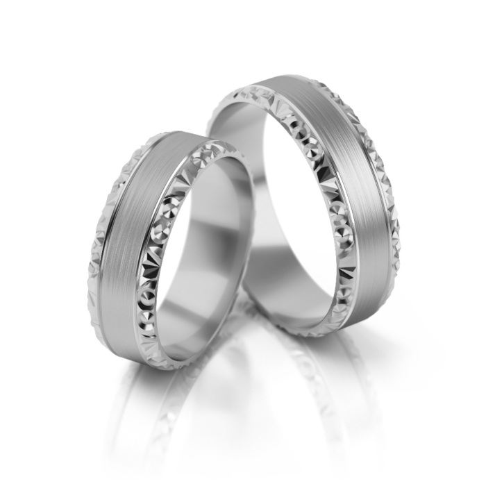 099-svadobne-obrucky-w-zlatnictvo-panaks