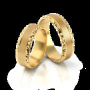 099-svadobne-obrucky-y-zlatnictvo-panaks