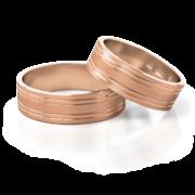 102-svadobne-obrucky-r-zlatnictvo-panaks