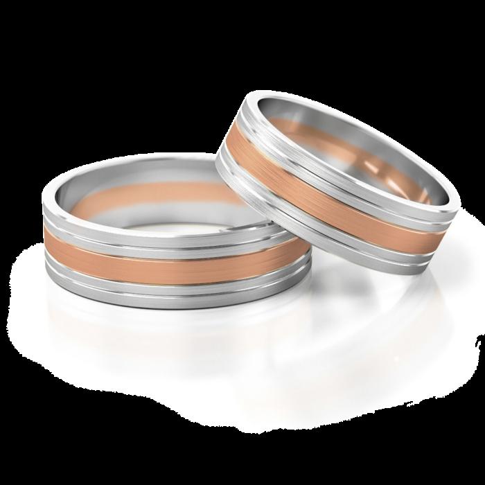 102-svadobne-obrucky-w-r-zlatnictvo-panaks
