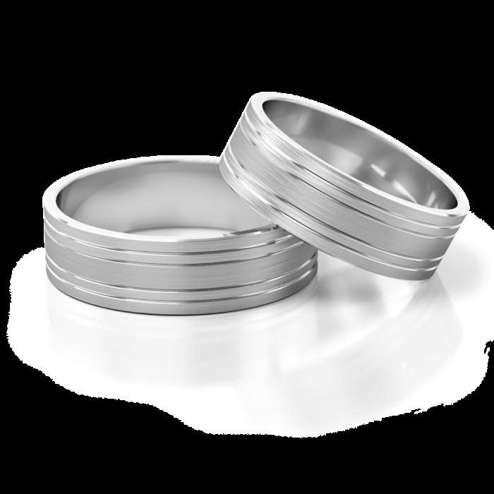 102-svadobne-obrucky-w-zlatnictvo-panaks