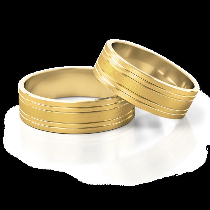 102-svadobne-obrucky-y-zlatnictvo-panaks
