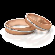 104-svadobne-obrucky-r-w-zlatnictvo-panaks