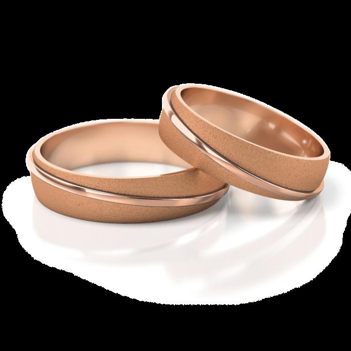 104-svadobne-obrucky-r-zlatnictvo-panaks