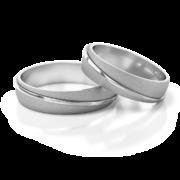 104-svadobne-obrucky-w-zlatnictvo-panaks