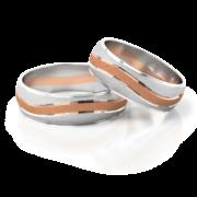 115-svadobne-obrucky-r-w-zlatnictvo-panaks