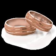 115-svadobne-obrucky-r-zlatnictvo-panaks