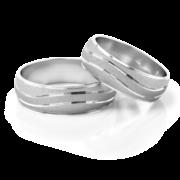 115-svadobne-obrucky-w-zlatnictvo-panaks