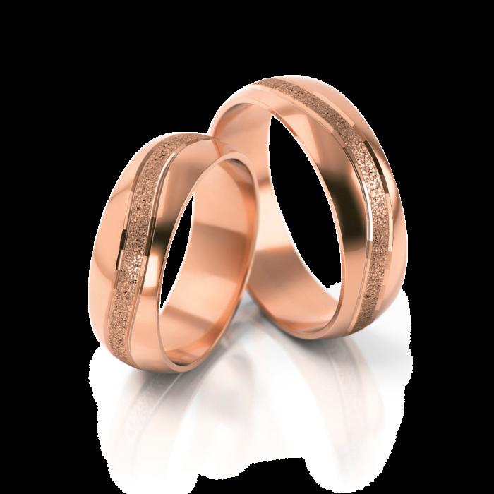 116-svadobne-obrucky-r-zlatnictvo-panaks
