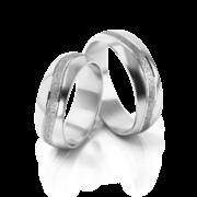 116-svadobne-obrucky-w-zlatnictvo-panaks