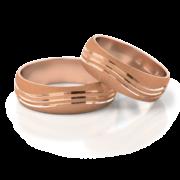 117-svadobne-obrucky-r-zlatnictvo-panaks