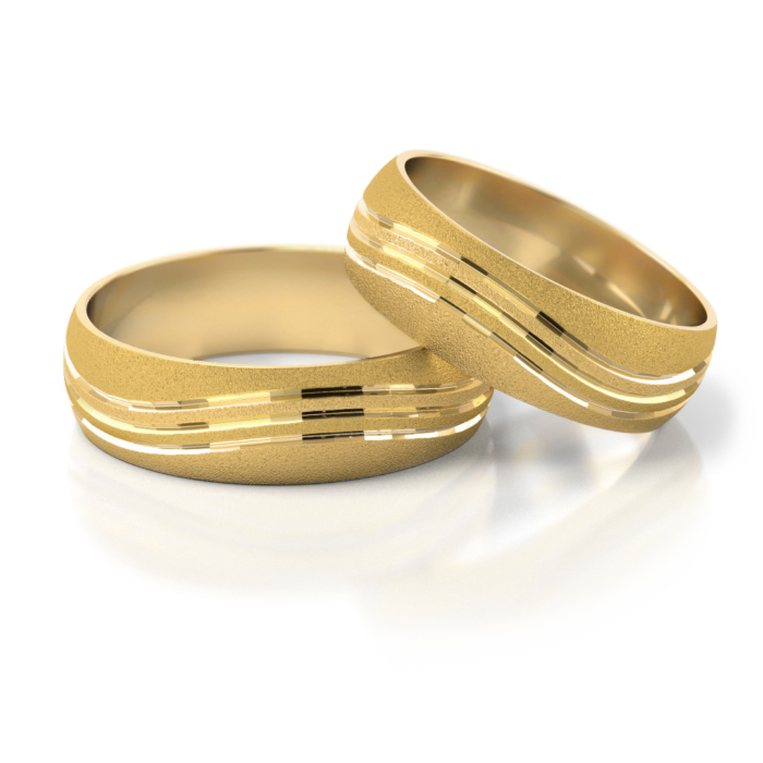 117-svadobne-obrucky-y-zlatnictvo-panaks