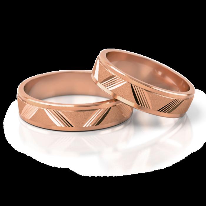 119-svadobne-obrucky-r-zlatnictvo-panaks