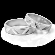 119-svadobne-obrucky-w-zlatnictvo-panaks