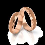 124-svadobne-obrucky-r-zlatnictvo-panaks