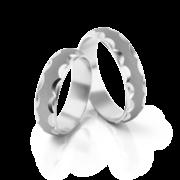 124-svadobne-obrucky-w-zlatnictvo-panaks