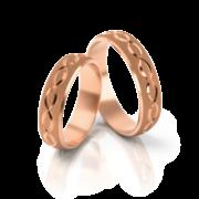 125-svadobne-obrucky-r-zlatnictvo-panaks